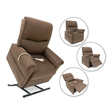 Wondrous Los Angeles Lift Chair Stair La Liftchair Stairlift Gmtry Best Dining Table And Chair Ideas Images Gmtryco