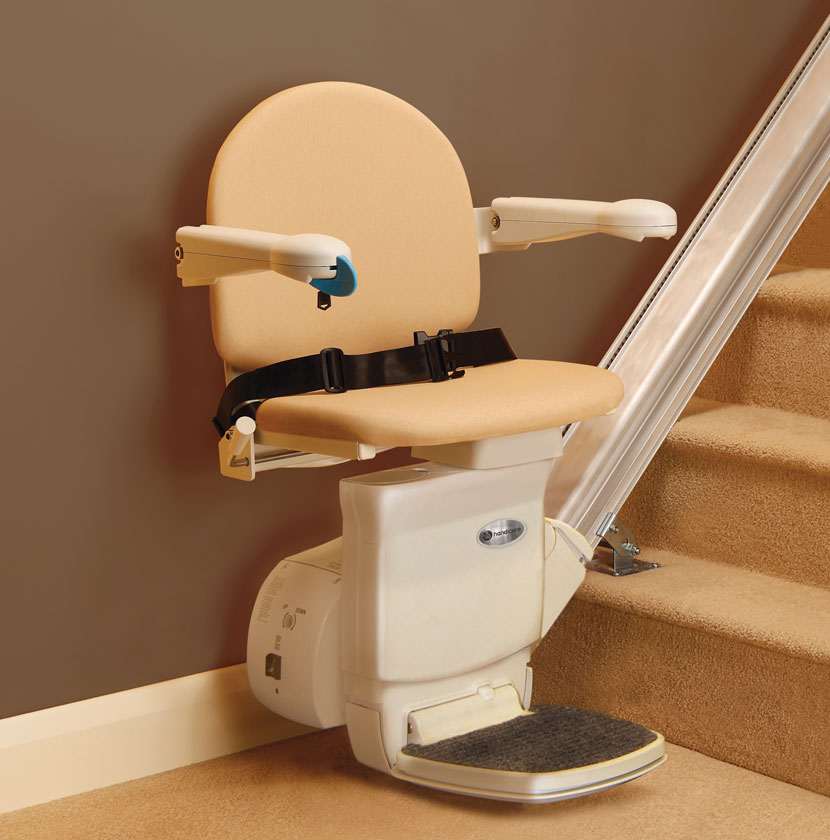 Los Angeles Lift Chair Stair La Liftchair Stairlift